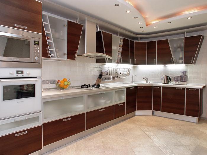 Kitchen-Decoration_012