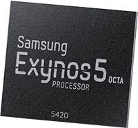 Note-3-and-Galaxy-S4-wont-be-getting-the-full-eight-core-Exynos-performance-patch-says-Samsung