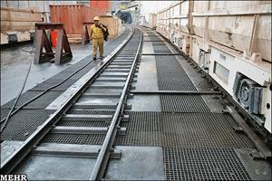 بهرهبرداری کامل از خط یک متروی تبریز تا پایان سال ۹۵ دور از دسترس است