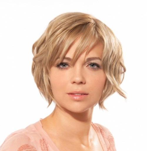 مدل مو - شینیون - مدل موی عروس