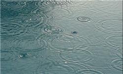 کاهش ۱۵ درجهای دمای هوا در نیمه شمالی کشور/ تهران این هفته بارانی میشود