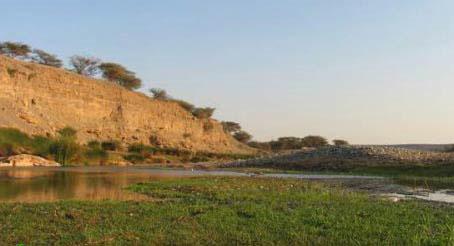 تصاویر مربوط به منطقه غدیر