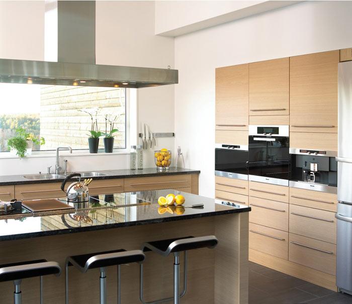 Kitchen-Decoration_010