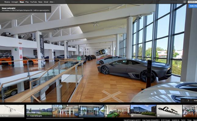 Lamborghini-museum-2