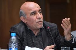 دبیر انجمن خودروسازان ایران: آمریکا به خودروسازان اجازه همکاری با ایران را می دهد؟
