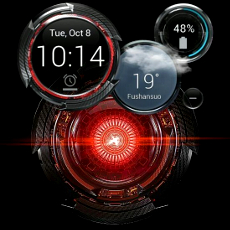 Motorola-prepping-its-own-6.3-Xplay-phablet-and-a-Droid-Ultra-heir-dubbed-Quantum