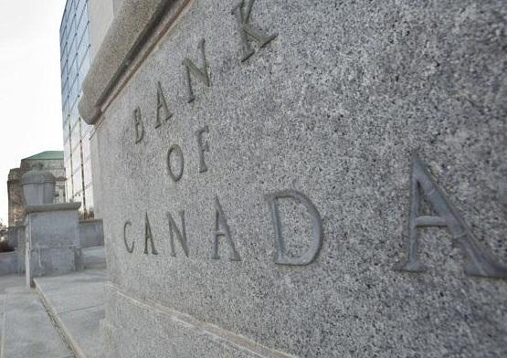 بانک های مرکزی جهان به کدام سو میروند؟