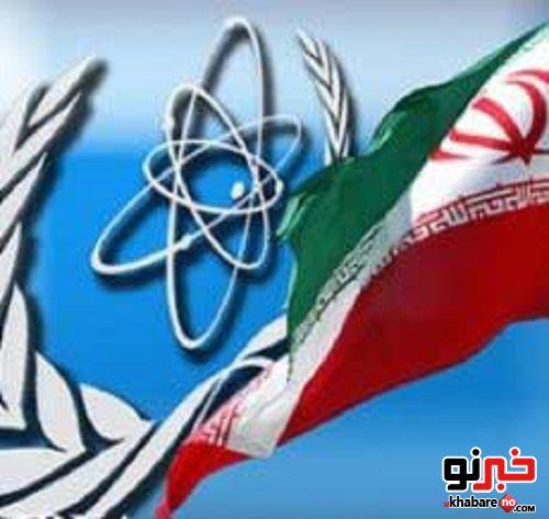 ایران پیشنهاد تازهی ارائه کرده است/ مذاکرات امروز احتمالا به یک دور محدود میشود