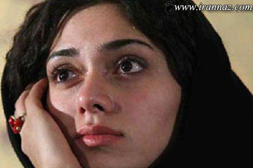 بازیگر مشهور ایرانی به 18 ماه حبس محکوم شد + تصویر