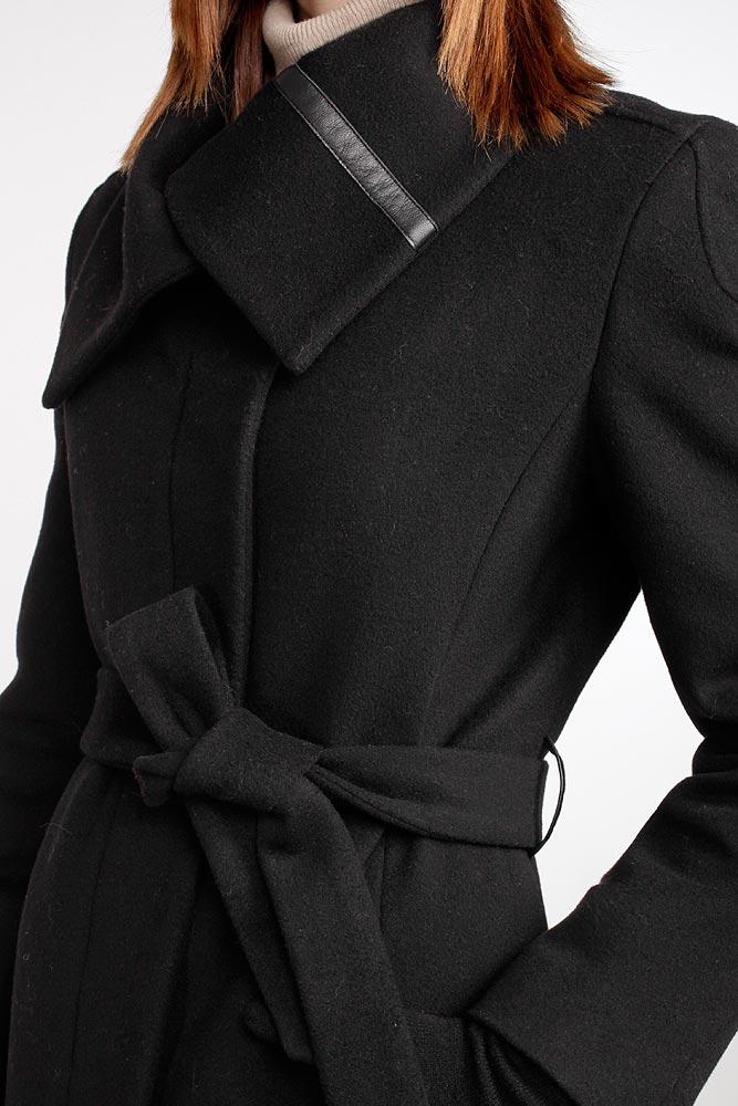 Winter Coat 017 مدل کت های زمستانی زنانه جدید