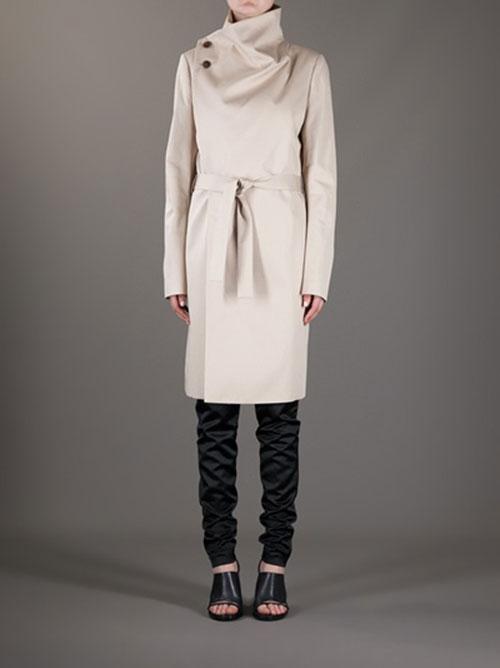 مدل مانتوهای زنانه جذاب و جدید ۲۰۱۳