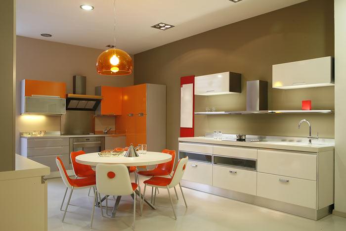 Kitchen-Decoration_014