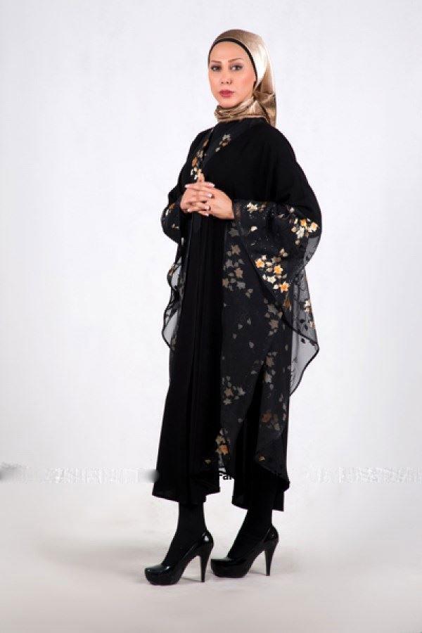 عکس مدل لباس پاییزی