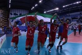 رنکینگ جهانی تیمهای ملی والیبال اعلام شد/ ایران؛ دوازدهم دنیا، اول آسیا