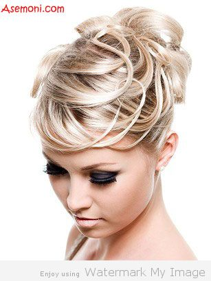 Hair-www.booloor
