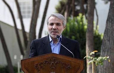 دفتر سخنگوی دولت اعلام کرد؛ برادر رئیس جمهور دستیار ویژه شد,حضور روحانی در دانشگاه تهران قطعی شد