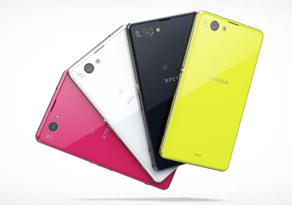 Sony-Xperia-Z1-f-SO-02F-Mini-officially-revealed-promised-specs