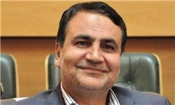 خبرگزاری فارس: توافق تازه بانکها با صندوق ضمانت سپرده/ مشکلی برای گشایش السی ۳۰ درصد نداریم