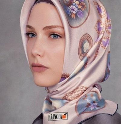 dj 8525258574 جدید ترین مدل های روسری سال ۹۲