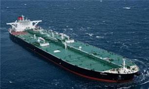 کشور هند در تلاش برای افزایش واردات نفت از ایران است