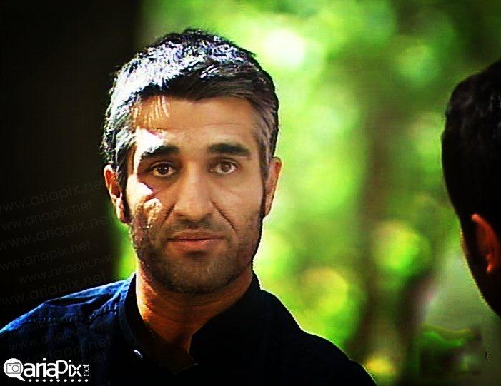 پژمان جمشیدی,عکس جدید پژمان جمشیدی فوتبالیست و بازیگر