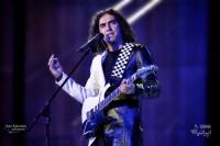 کنسرت رضا یزدانی (برای بزرگنمایی تصویر کلیک کنید)