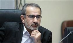 خبرگزاری فارس: حذف یارانه ۳ دهک در کمیسیون برنامه تصویب شد/اصلاحیه بودجه سهشنبه در صحن