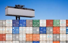 """کاهش ۱۹درصدی """"واردات"""" و افزایش ۱۳ درصدی """"صادرات"""" از گمرکات هرمزگان"""