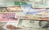 ترکان: ۸ سال ارز را ارزان فروختند؛ هدف ما تورم ۳۵ درصدی است