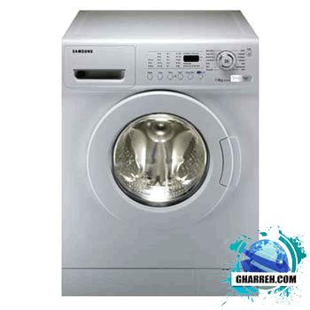 روش تمیز کردن ماشین لباسشویی
