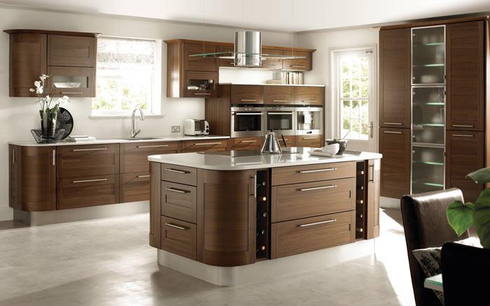 Kitchen-Decoration_007