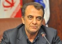 افزایش قیمت تندر و پژو حداکثر ۵ درصد/ تمایل خارجیها برای حضور در ایران