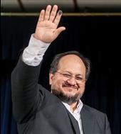 محمد شریعتمداری معاون اجرایی رییسجمهور شد