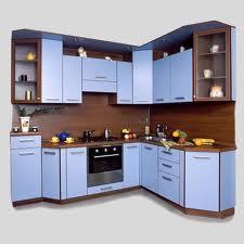انواعی از بهترین و زیباترین کابینت های آشپزخانه