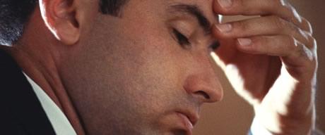 ازدواج با اختلال شخصیت پارانوئید + علائم تشخیص و درمان اختلال شخصیت پارانوئید