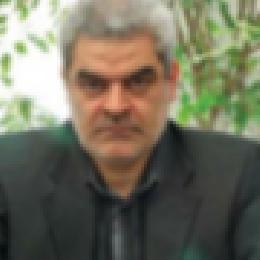 اشتیاق خودروسازان خارجی به بازار ایران