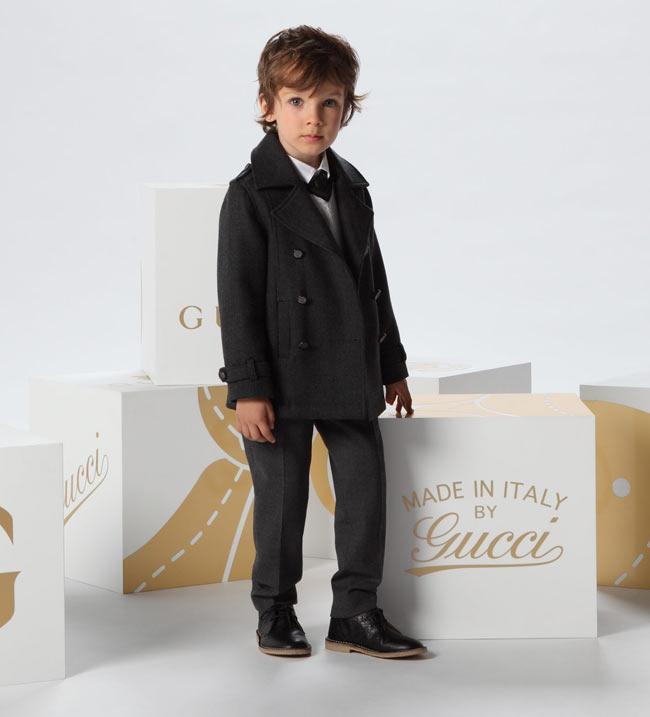 Childrens Wear 003 مدل لباس بچه گانه جدید