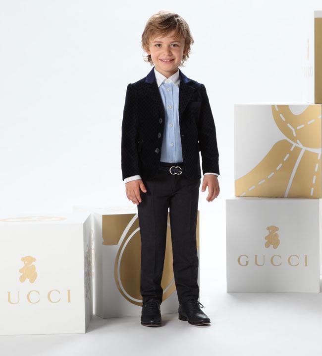 Childrens Wear 0011 مدل لباس بچه گانه جدید