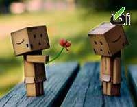 عشق و عاشقیهای نوجوانانه