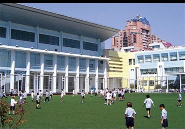 گران ترین مدارس دنیا + عکس