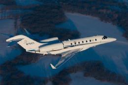 سریعترین هواپیمای غیرنظامی+تصاویر