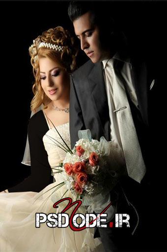 فیگور عکس عروس داماد فیگور عروس داماد