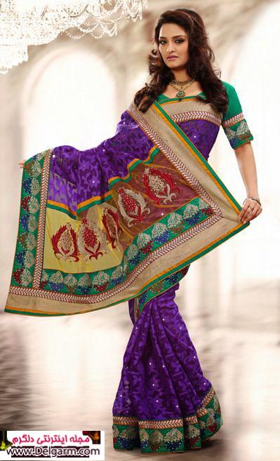 ساری هندی