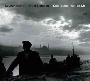 آلبوم «Kula Kulluk Yakisir Mi»