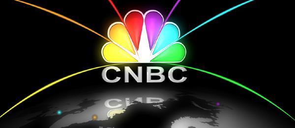 نظرسنجی CNBC از روند قیمت جهانی طلا