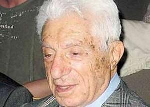 دانشمند برجسته ایرانی به کشور میآید