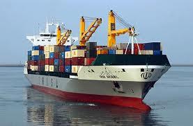 """چین بزرگترین """"شریک تجاری"""" ایران/امارات اولین """"صادر کننده"""" به کشور"""