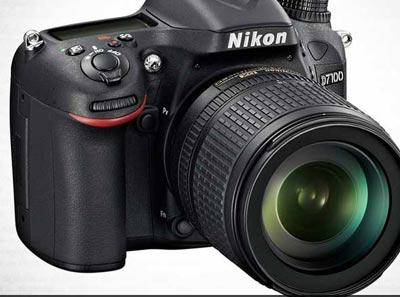 معرفی پرفروشترین دوربین های حرفه ای و غیرحرفه ای بازار - جديدترين ...دوربینهای عکاسی دیجیتال,بهترین دوربینهای عکاسی,مدلهای مختلف دوربین های کانن