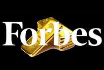 نگاهی به نمودار روزانه تجارت اونس طلا