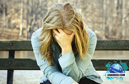 درمان افسردگی یائسگی با ویتامین D